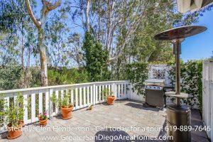Tierrasanta Homes for Sale