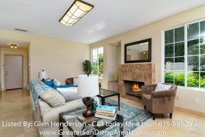 1019 acero street rancho del rey homes for sale