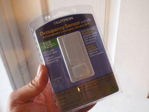 motion-sensor-occupancy-switch-lutron