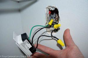 how-to-install-a-motion-sensor-light-switch-3