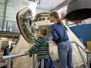 events-for-kids-dfw-flight-museum