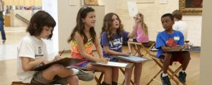 events-for-kids-dfw-art-camp-dma