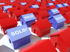 when should i sell my house