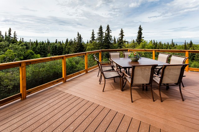 The King TeamReal Estate Brokers of Alaska