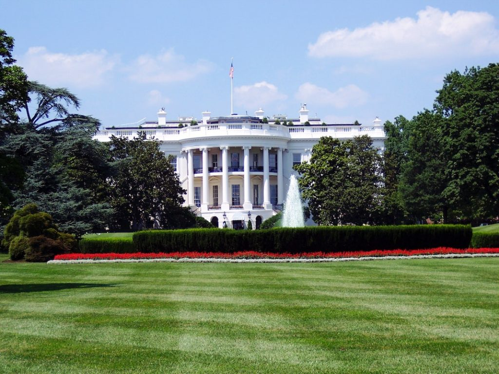 VA Home Loan Benefit