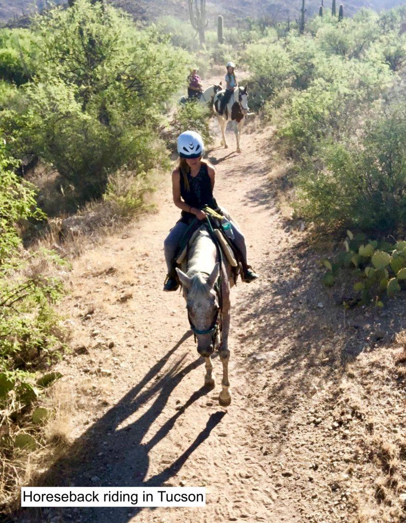Raising-Arizona-Kids-children-Tucson-outdoors-horseback-riding-relocation-marcela-grace