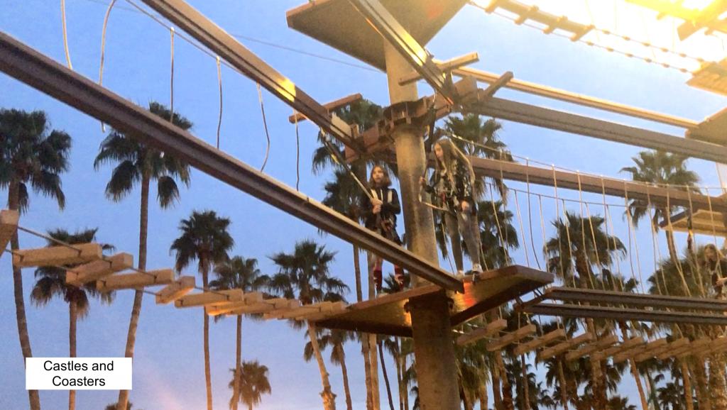 Raising-Arizona-Kids-children-Phoenix-castles-coasters-outdoors-marcela-grace