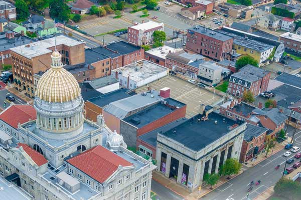 The-Most-Affordable-Neighborhoods-in-Westmoreland-County
