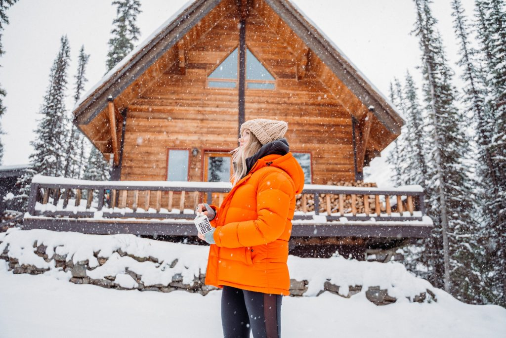 Winter Will Bring a Flurry of Activity to the Housing Market