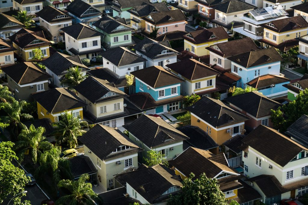 """Chances of Another Foreclosure Crisis? """"About Zero Percent."""" 