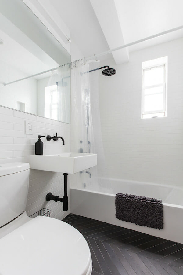 8 Bathroom Vanity Style Ideas