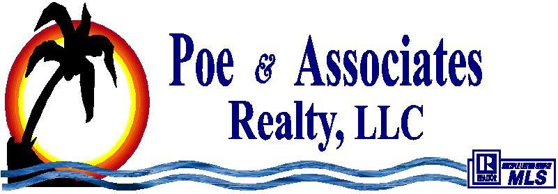 Poe & Associates Realty
