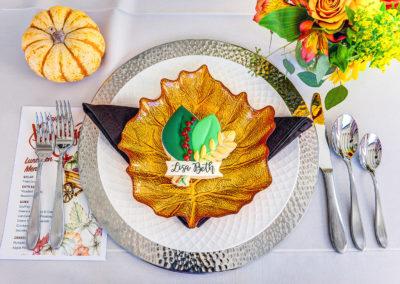 2019 Thanksgiving_9775E