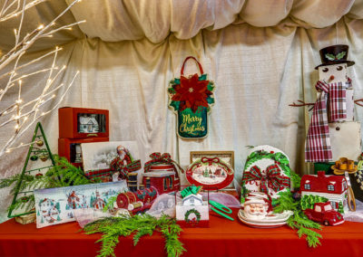 2019 Christmas_Party_2310_1_2_3_4_5_6T