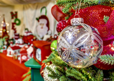 2019 Christmas_Party_2380_1_2_3_4_5_6T