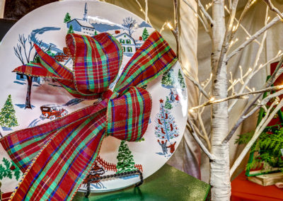 2019 Christmas_Party_2415_16_17_18_19_20_21T
