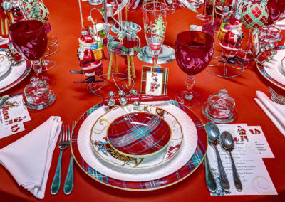 2019 Christmas_Party_2457_58_59_60_61_62_63T