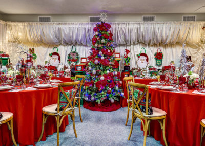 2019 Christmas_Party_8007_08_09_10_11_12_13T