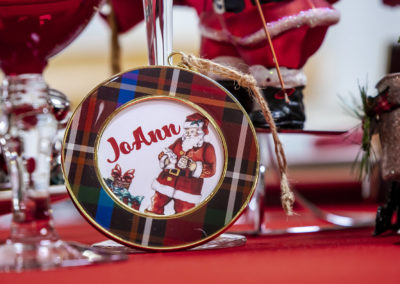 2019 Christmas_Party_8180