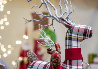 2019 Christmas_Party_8183