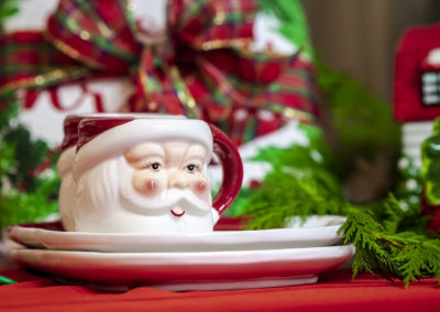 2019 Christmas_Party_8187