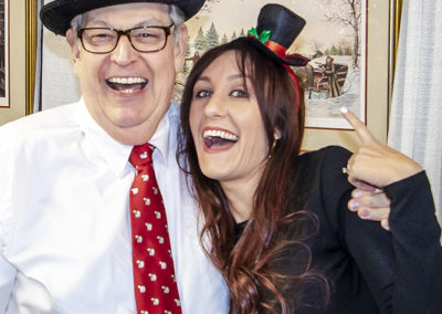 2019 Christmas_Party_8276