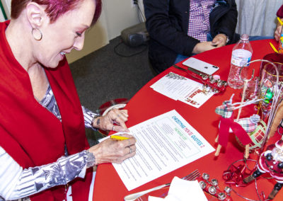 2019 Christmas_Party_8368