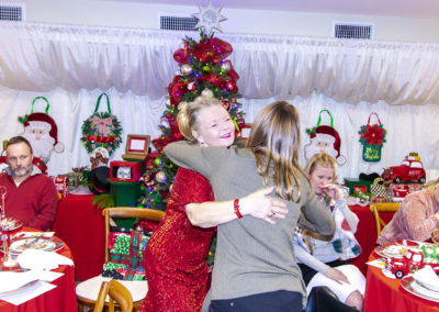 2019 Christmas_Party_8380