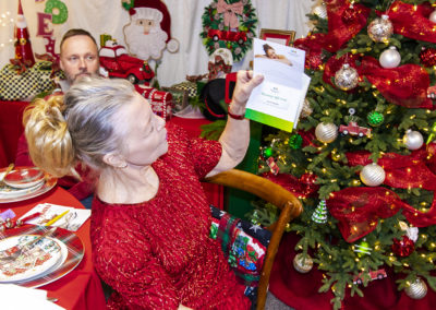 2019 Christmas_Party_8383