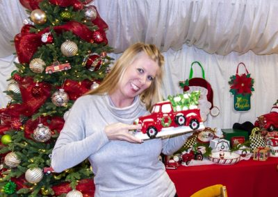2019 Christmas_Party_8306