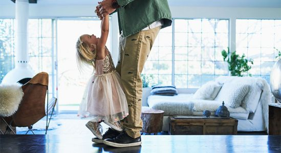 Want To Increase Your Family's Wealth? Here's How! | Simplifying The Market