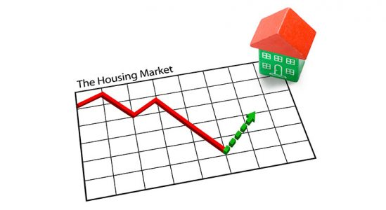 Buyer Demand Surging as Spring Market Begins
