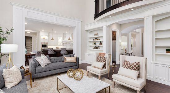 Now's the Time to Move-Up and Upgrade Your Current Home! | Simplifying The Market