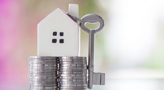 Home Price Appreciation Forecast | Simplifying The Market