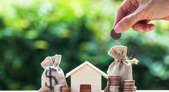 Micah DigatonoGenerations Real Estate