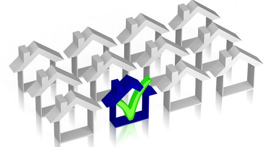 3 Expert Insights On Inventory In The Current Market