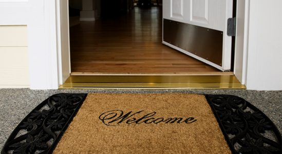 The Role Access Plays in Getting Your House Sold   Simplifying The Market