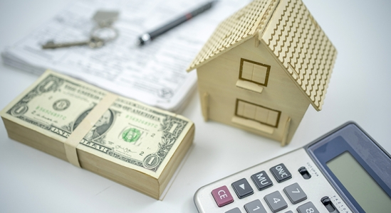 The Importance of Home Equity in Building Family Wealth   Simplifying The Market