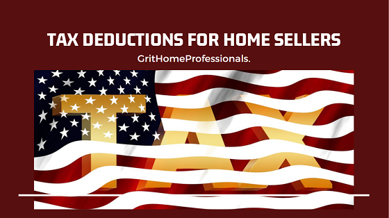 When you sell your real estate in Lake Havasu, you are entitled to certain tax deductions. Make sure you don't miss out on them when you file this year.