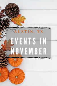 fall-events-austin