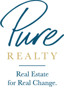 RE/MAX 1 Becomes Pure Realty