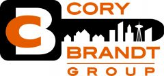 CORY BRANDT GROUP