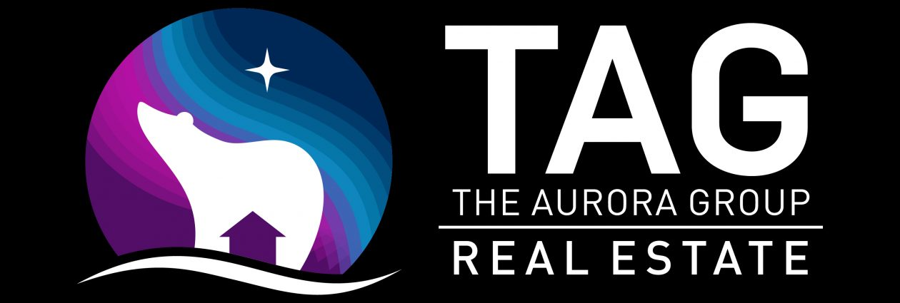 TAG Real Estate – The Aurora Group