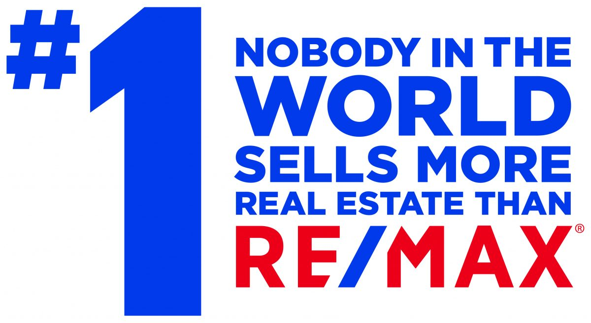 RE/MAX Ranked as leading real estate franchise of 2018