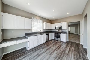 Summerlin Home for Sale
