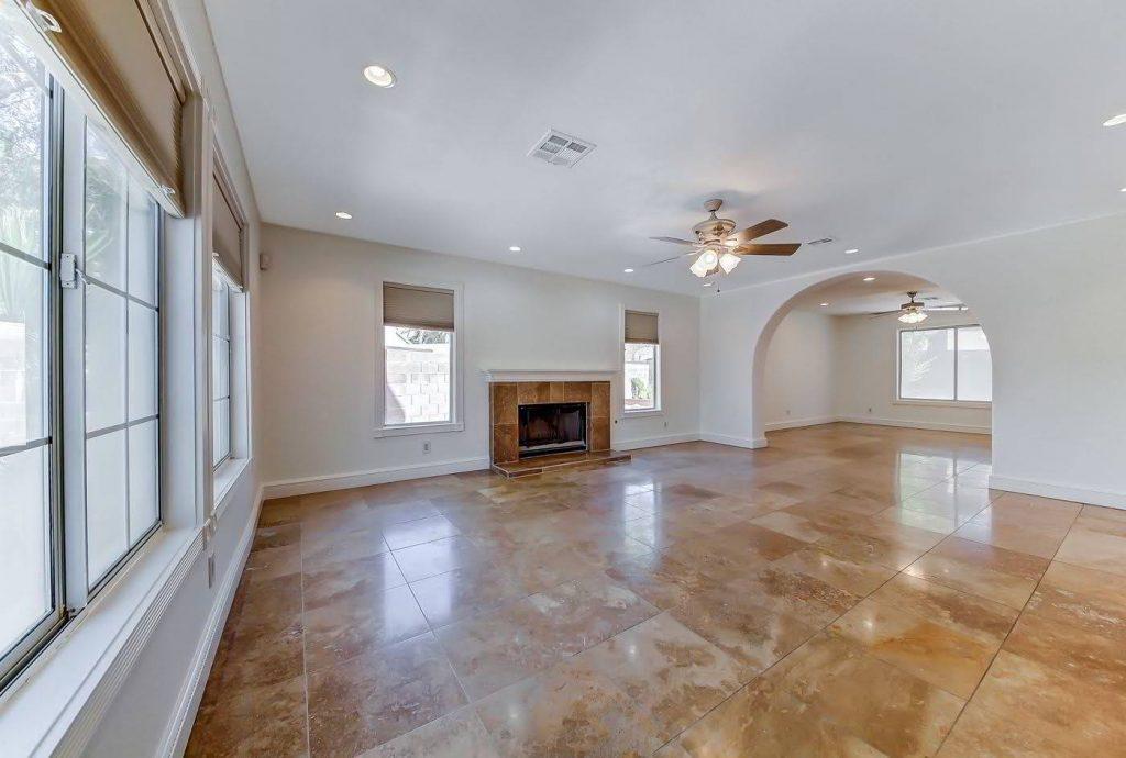 809 Lauren Patt home for sale