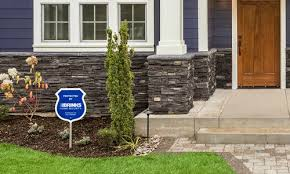 Case of the Missing Yard Signs: Brinks Makes Good on Technician's Disregard  - Security Sales & Integration