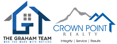The Graham Team at Crown Point Realty