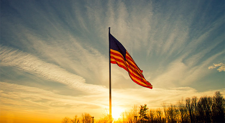 How to Honor a Veteran Today and Everyday | Simplifying The Market