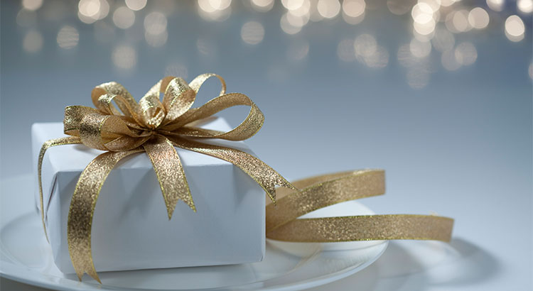 7 Reasons to List Your House for Sale This Holiday Season | Simplifying The Market